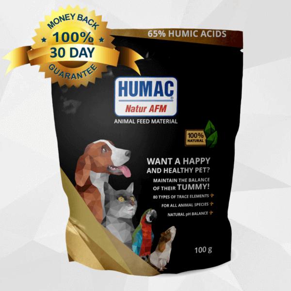 humac_100_800x800_moneyback