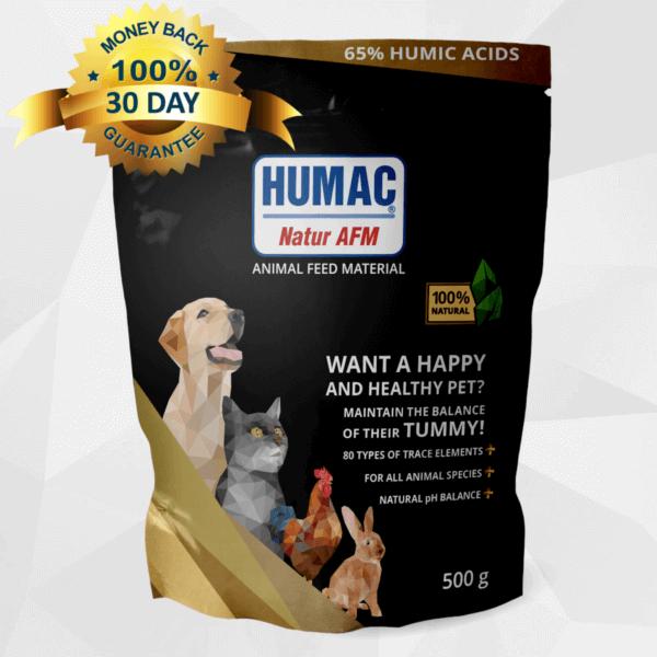 humac_500_900_900_moneyback