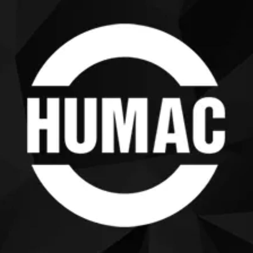 HUMAC UK